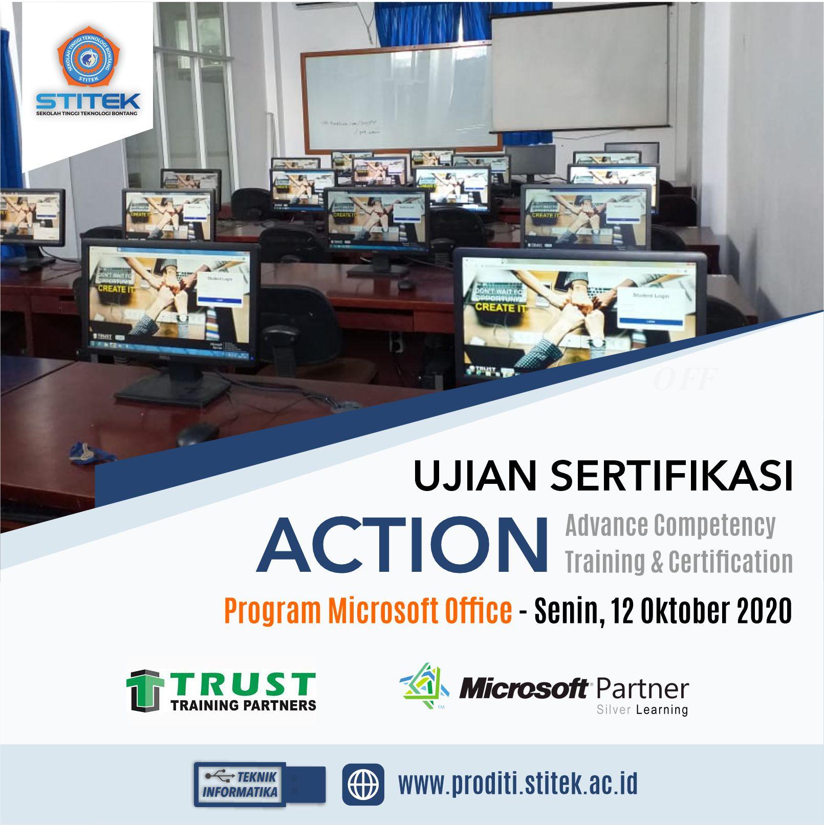 action_oktober.jpg
